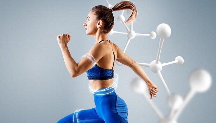 Slăbit rapid. Top 5 tehnici de accelerare a metabolismului
