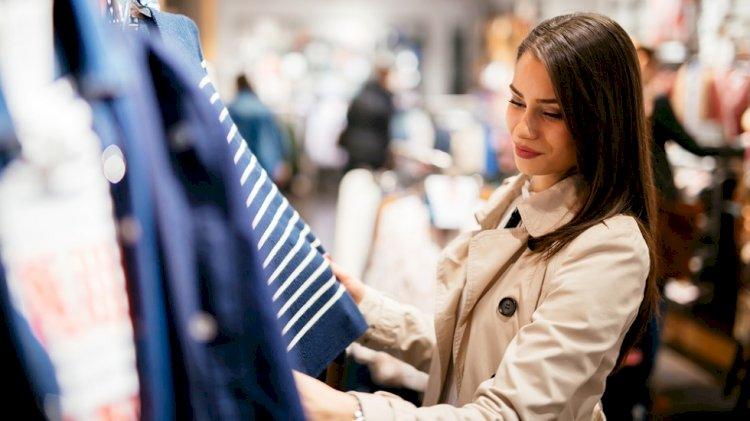 Cum să alegi cele mai bune haine pentru un bărbat – ghid practic și sfaturi utile