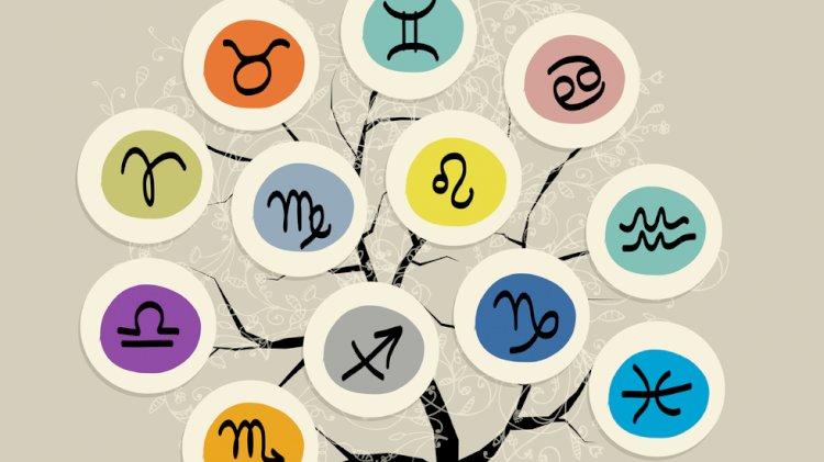 Horoscop 11 februarie. Zodia care își recuperează un bun pierdut