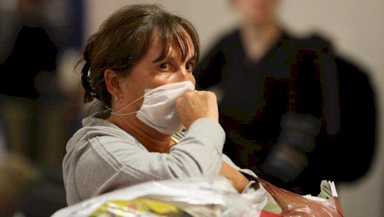 Pneumolog, despre coronavirus: Nu trebuie creată panică, astfel de evenimente au mai fost