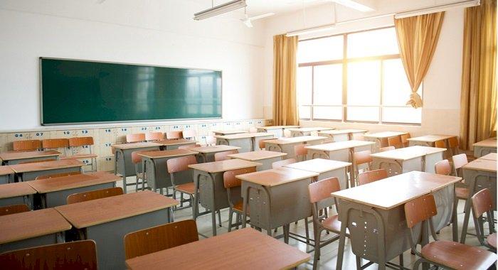 În acest an școlar, elevii nu se mai întorc în clase….