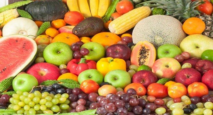 Fructe care te ajută să slăbești. Despre unele habar nu aveai!