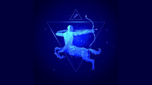 Horoscopul lunar februarie 2019 pentru Săgetător. Previziunile astrale despre carieră și bani, dragoste și relații, sănătate