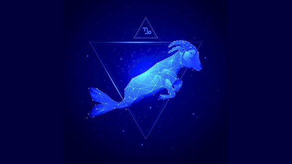 Horoscopul lunar februarie 2019 pentru Capricorn. Previziunile astrale despre carieră și bani, dragoste și relații, sănătate