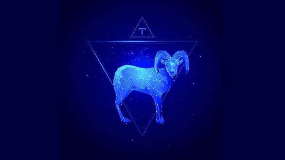 Horoscopul lunar februarie 2019 pentru Berbec. Previziunile astrale despre carieră și bani, dragoste și relații, sănătate