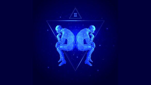 Horoscopul lunar februarie 2019 pentru Gemeni. Previziunile astrale despre carieră și bani, dragoste și relații, sănătate