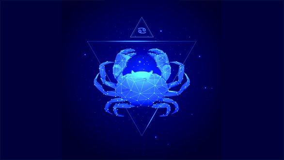 Horoscopul lunar februarie 2019 pentru Rac. Previziunile astrale despre carieră și bani, dragoste și relații, sănătate