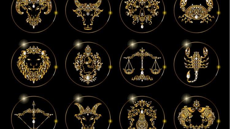 Horoscop mai – ce spun astrele în luna lui Florar