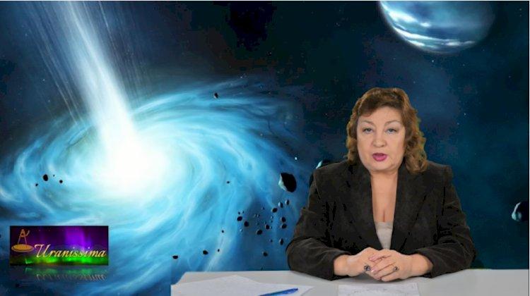 Urania: previziunile astrologice ale săptămânii 13-19 aprilie 2019
