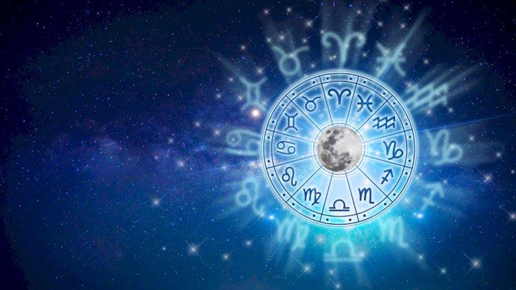 Horoscop 2 ianuarie. Zodia care pune capăt unei relații toxice
