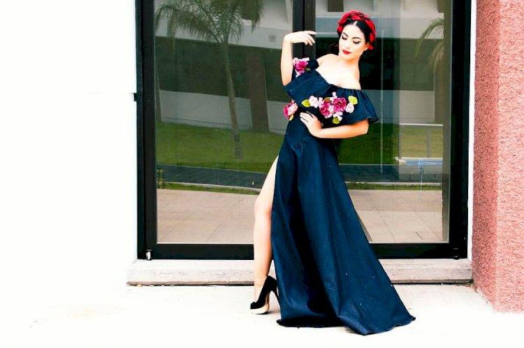 Cum alegi rochia perfectă? 3 sfaturi de care trebuie să ții cont