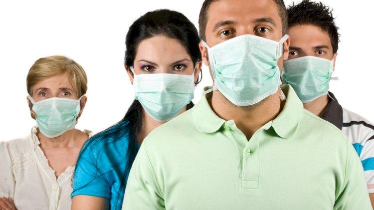 5 reguli simple care te scapă de gripă
