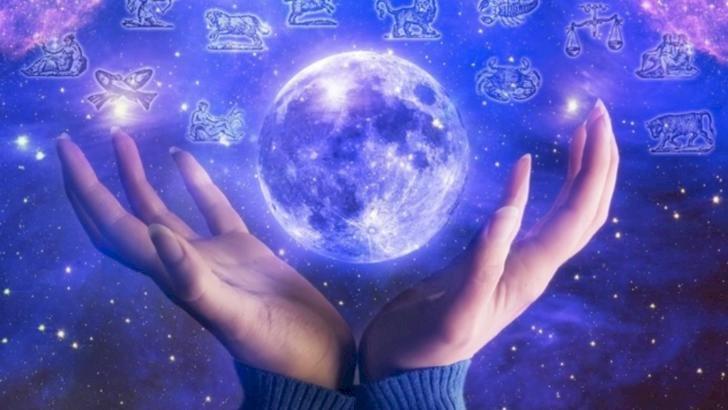 Horoscop 30 ianuarie. Zodia care va culege roadele efortului depus în ultima perioadă