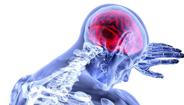 Cele mai nocive alimente pentru creier. Renunță la ele pentru că îți distrug neuronii!